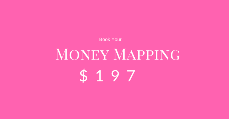 Money Mapping (1)