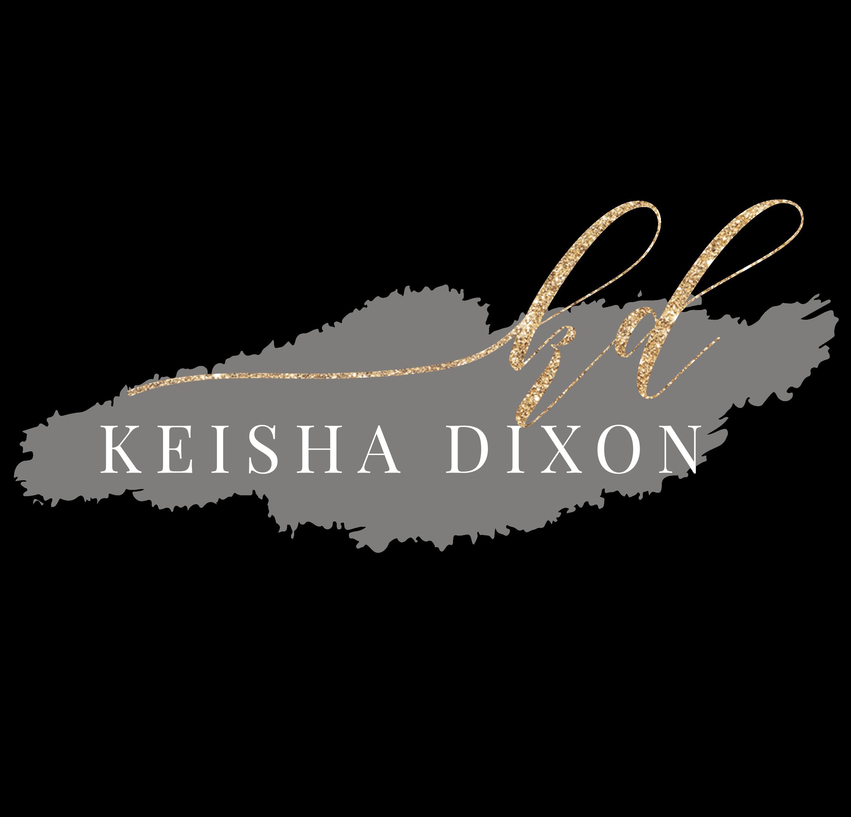 Keisha Dixon